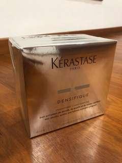 Keratase Paris Densifique Activator Program