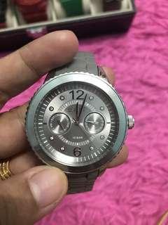 Authentic Esprit Watch Unisex
