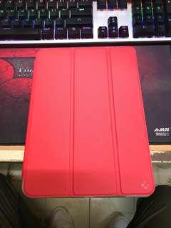 iPad Air/Pro 9.7吋 Case 保護套, 保護殼