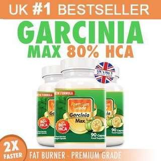🚚 #PayDay30 Garcinia MAX 💪🏻Bestseller worldwide🔥🔥from the famous evolutionary slimming. Sold over millions!