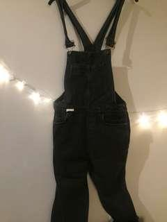 Pull & Bear Overall