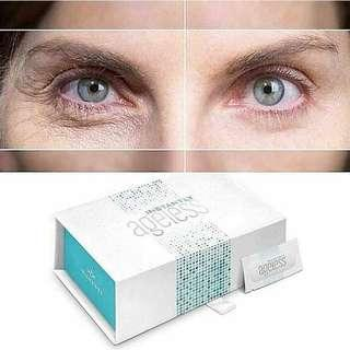 Instantly Ageless - 50 Sachets