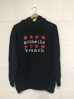 Michelle Branch Hoodie