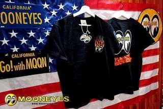 Shirt mooneyes