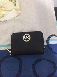 Mk零錢包