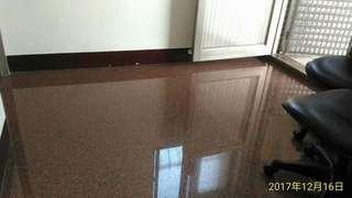 潔淨家居家清潔公司  選擇潔淨家就會給您一個乾淨又舒適的家