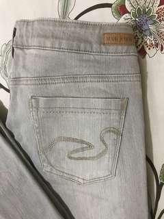Mango jeans (original)