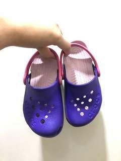 Original Crocs for Kids