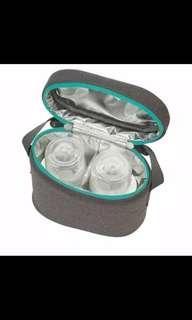 Mothercare cooler bag