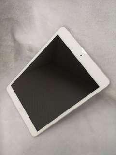 I pad mini 16g一代wifi版本