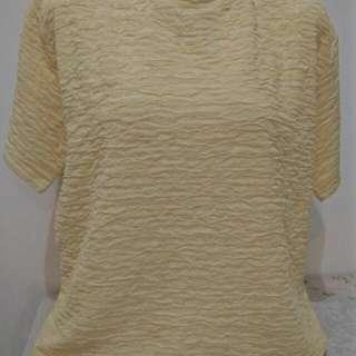 Korean blouse