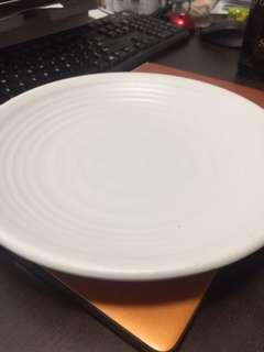 Pre-owned Melamine Dining Ware