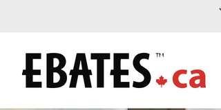 Ebates $5.00 Bonus Code