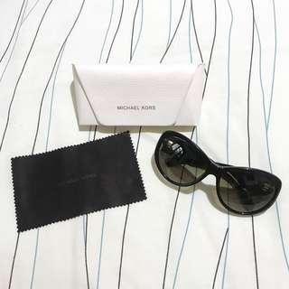 REPRICED Michael Kors MK Sunglasses AUTHENTIC