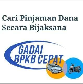 www.bpkbsaja.com