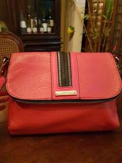 Authentic Ninewest Sling Bag
