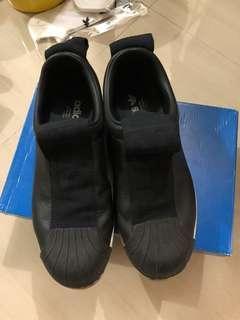 Adidas Slip On Black 39