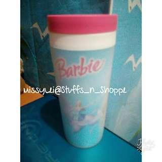 Barbie Tumbler