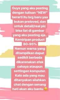Just Info 🛍