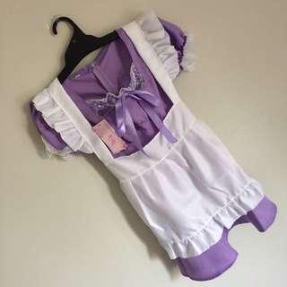 🌸 Maid cosplay/costume 🌸