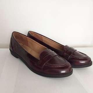 Dexflex Comfort Shoes