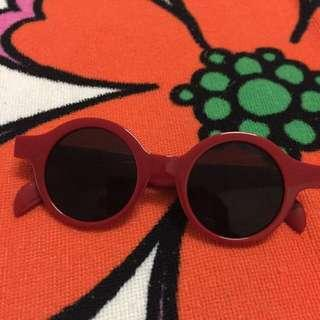 VINCI SUNGLASSES (for kids)