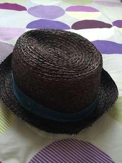 Appaman 女童草帽