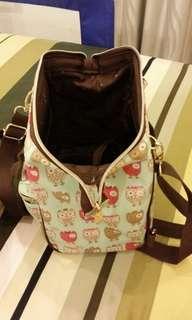 Bag Uma Hana
