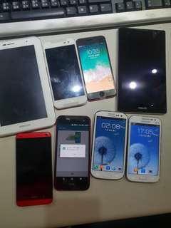🚚 二手機