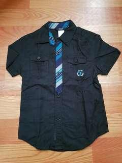GUESS Polo(3t)