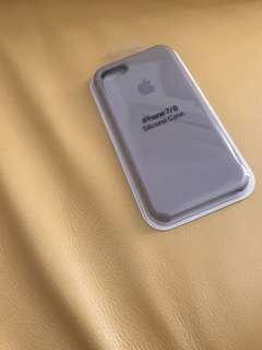 Apple 手機殼