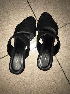 Vincci heels #MidSep50