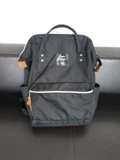 Anello bag from Japan (size L)