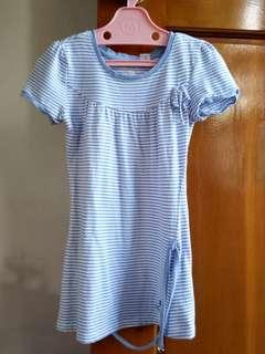 Chicco Casual Dress