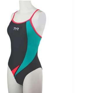 TYR Swimsuit S L