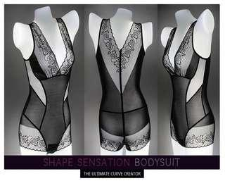 🚚 Voguenista bodysuit