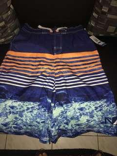 Beach shorts (XL)