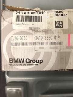 BMW F45/ F46/ F48Original Front Pads
