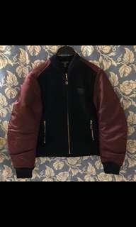 Jacket Louis vuitton