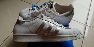 Adidas Superstar for Women Original