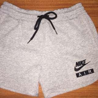 Nike Air Shorts - 2 Colours