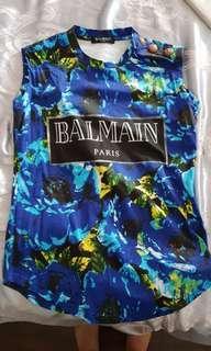 BN Balmain (Inspired)