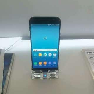 Samsung galaxy J2 Pro promo bunga 0,99%