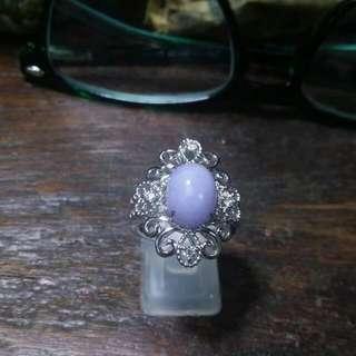專門代客設計鑲嵌翻新維修各款玉器鑽石首飾