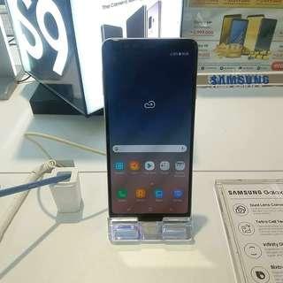 Samsung Galaxy A8 star promo bubga 0,99%