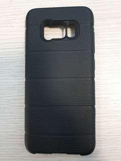 CASEMATE Cover for Samsung S8