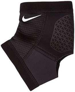 Ankle Guard Nike
