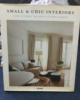 Moving out sale~ very Big & Heavy Book on interiors