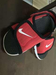 Authentic Nike Sandal