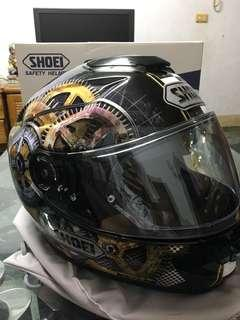 Shoei GT-AIR COG (M)